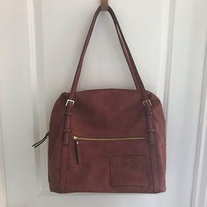 Handbags - Tutilo New York handbag!